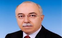 Aksaray SMMMO Odası Başkanı Bünyamin Köse Torba Kanunla Vergi Ve Sgk Affı Geldi