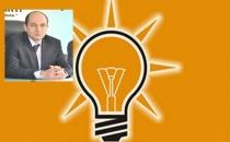 Cumhurbaşkanlığı seçiminden sonra görevi bırakması beklenen AKP Aksaray Teşkilatı'nın önümüzdeki hafta içerisinde istifa edebileceği iddia edildi.