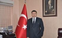 Baro başkanı Bozkurt; Haksızlık ve hukuk dışı eylemler kimden gelirse gelsin karşısındayız