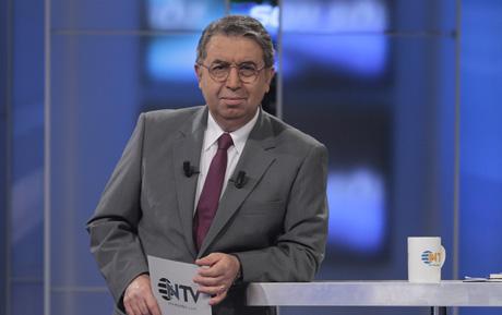 NTV MHP Aksaray'ın Seçim Kampanyasını Taktire Şayan Buldu
