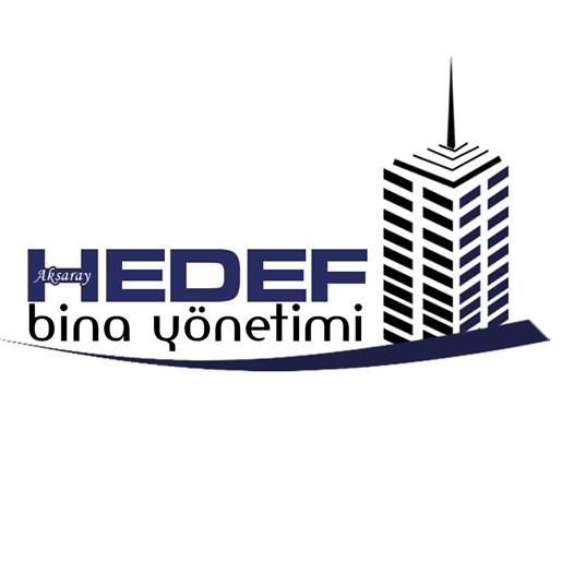 Hedef Bina Yönetimi
