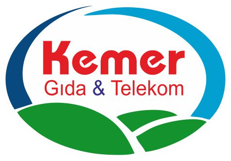 Kemer Gıda ve Telekom