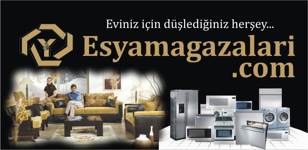 Esyamagazalari.com