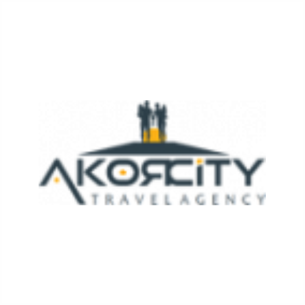 Akor City Travel Agency