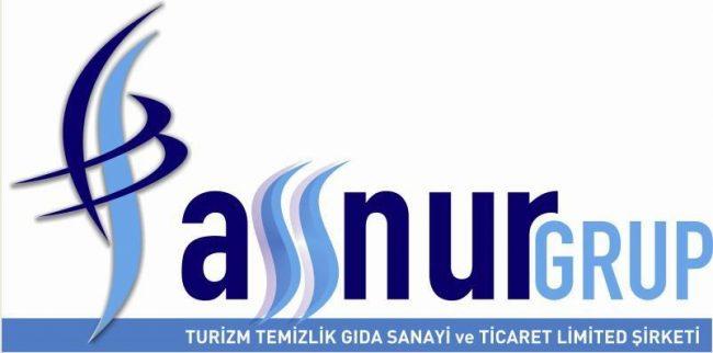 ASNUR GRUP Ltd. Şti.