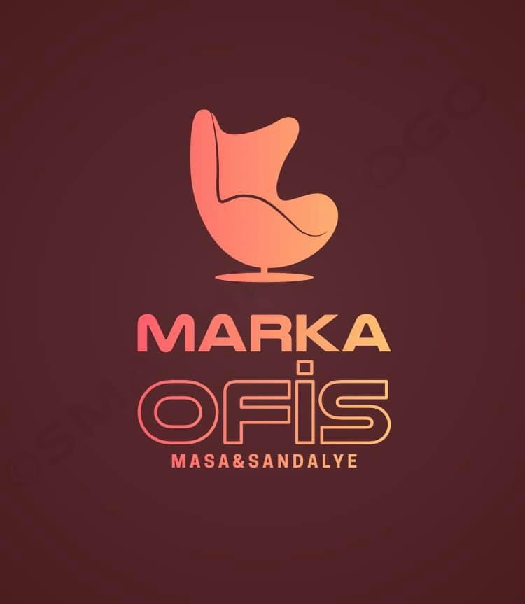 MARKA Ofis Büro Mobilyaları fotoğrafları