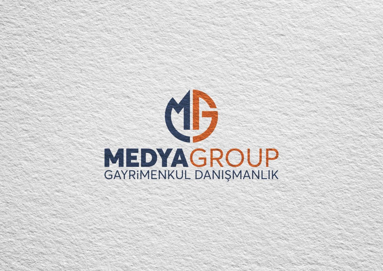 Medya Group Gayrimenkul Danışmanlık fotoğrafları