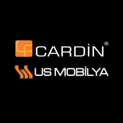 Cardin Mobilya