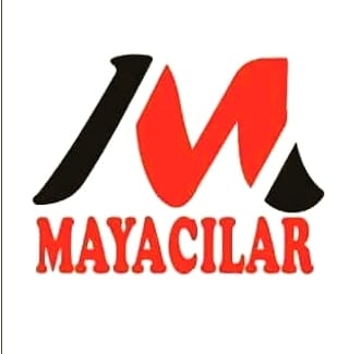 Mayacilar Dekorasyon