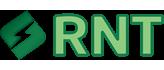 RNT Enerji