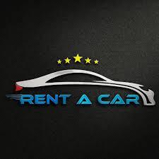 Aksaray Oto Kiralama – Aksaray Rent A Car