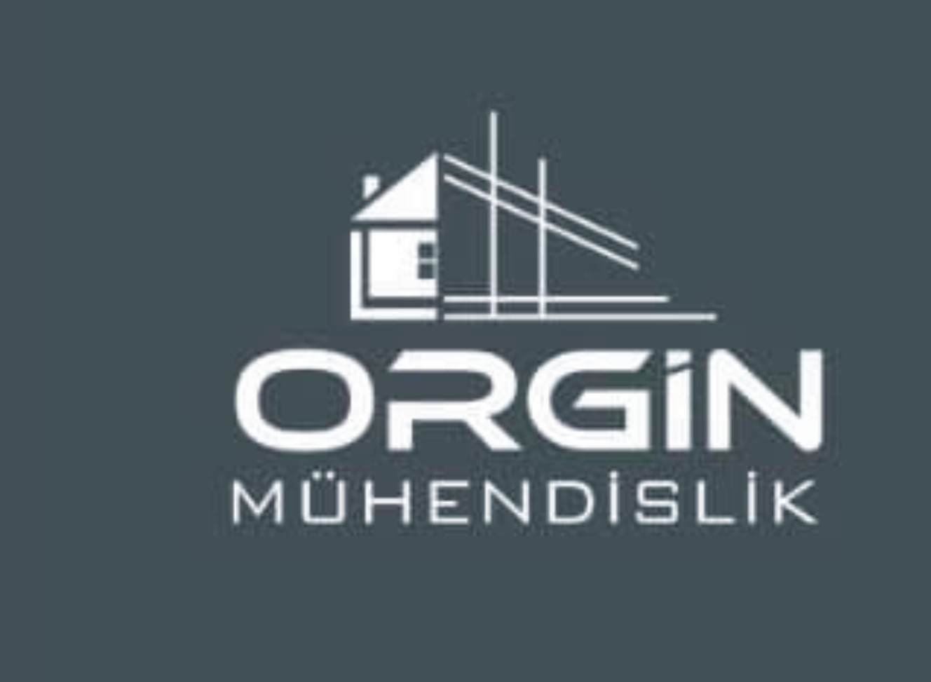 Orgin Mühendislik