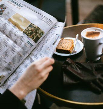 Birlik Haber Gazetesi üyelik avantajı