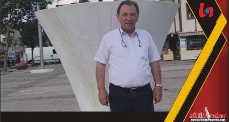 AKP Milletimizi Hızla Sefalete Sürüklüyor