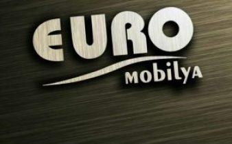 Euro Mobilya
