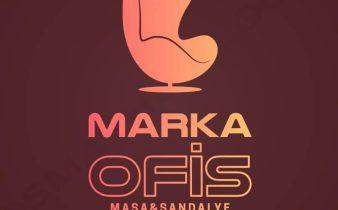 MARKA Ofis Büro Mobilyaları