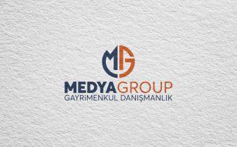 Medya Group Gayrimenkul Danışmanlık