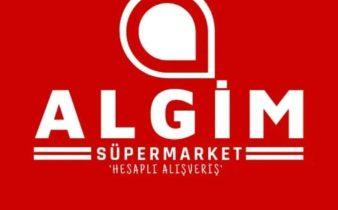Algim Süper Market