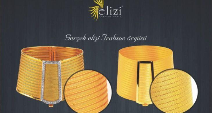 Altın Takılar Ve elizi.com.tr Modelleri