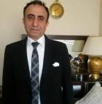 Prof.Dr.Ramazan Çakır
